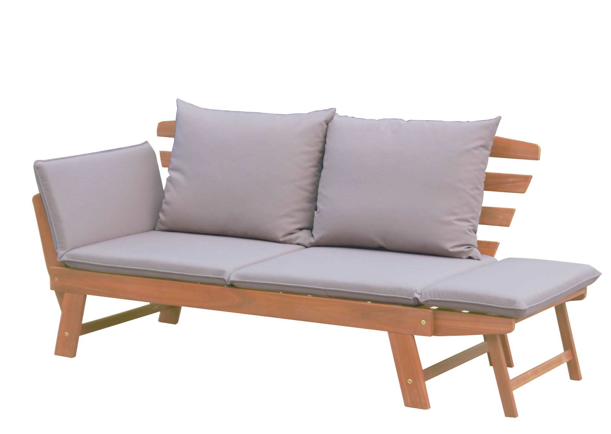 Daybed Sleeper Sofa (Series 3)